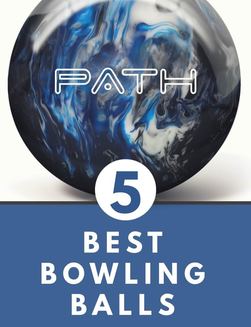 Best Bowling Ball 2019 Best Bowling Ball   Top Picks for 2019 | Shape Junkie