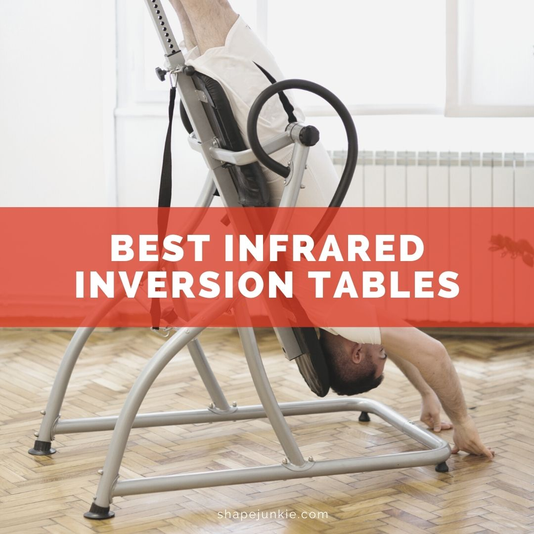 Best Infrared Inversion Tables-2