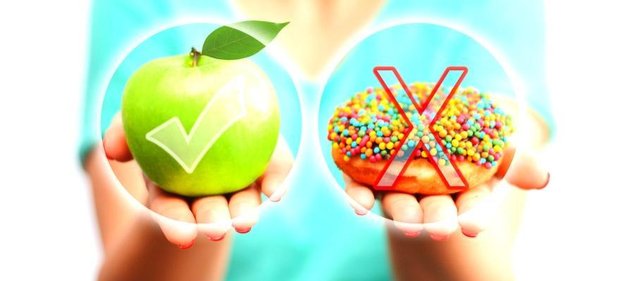 Diet for Diabetics
