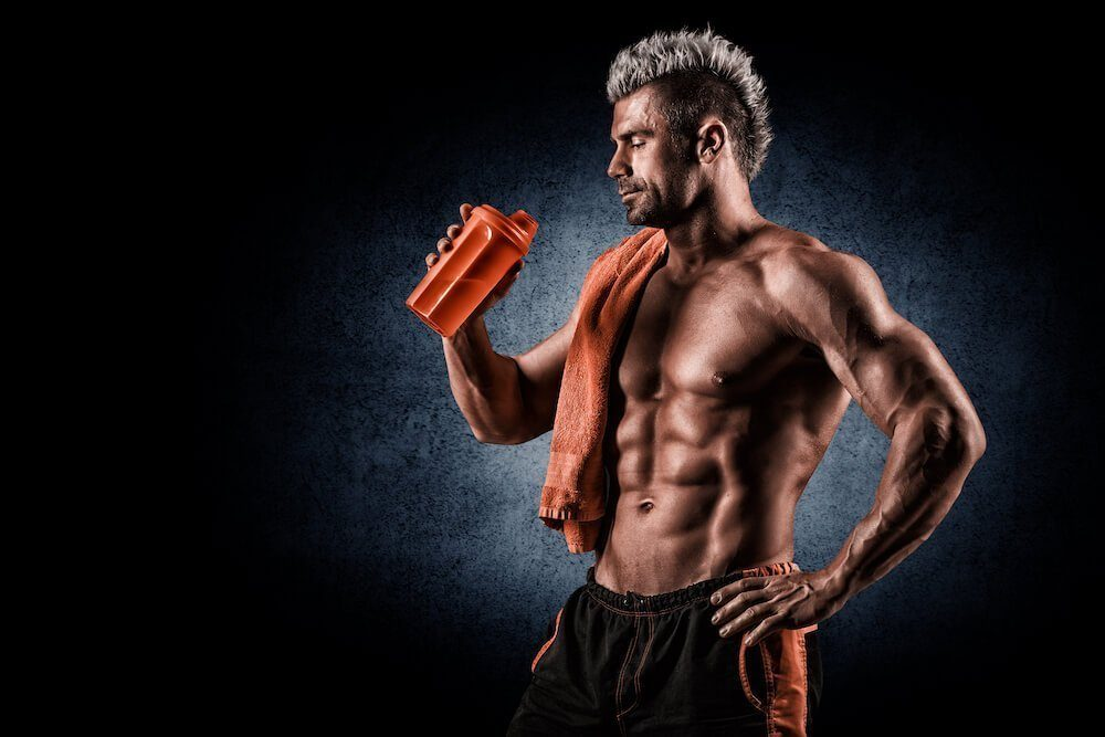 How to Increase Your Vascularity