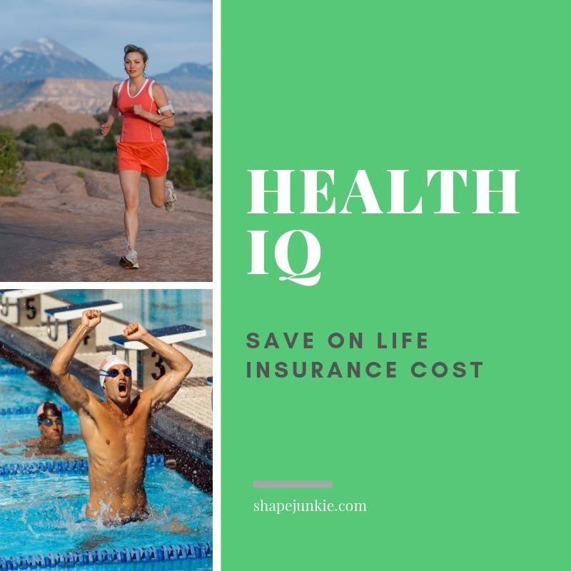 Health IQ life insurance review