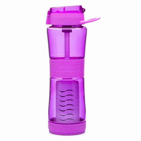 Journey Water Purifier Bottle
