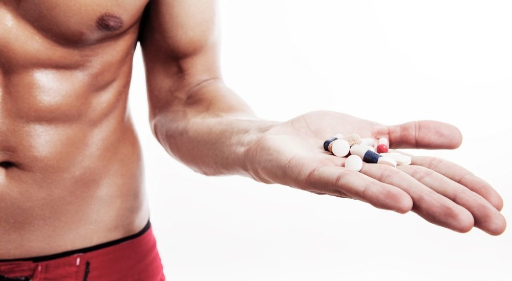 Common Non-Stimulant Fat Burning Ingredients