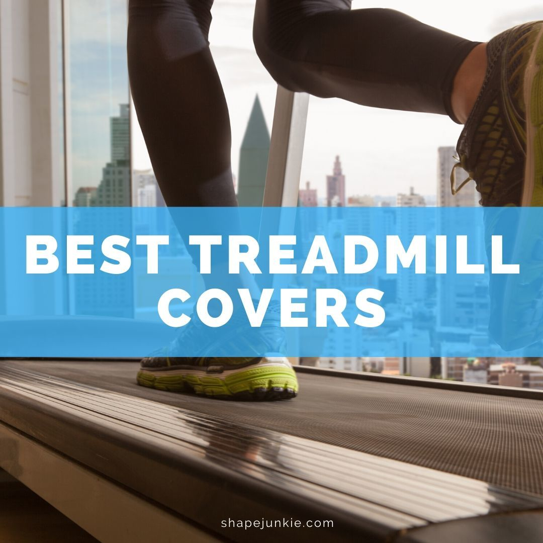 Best Treadmill Covers