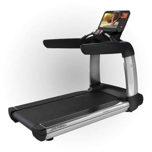 LifeFitness Elevation Series