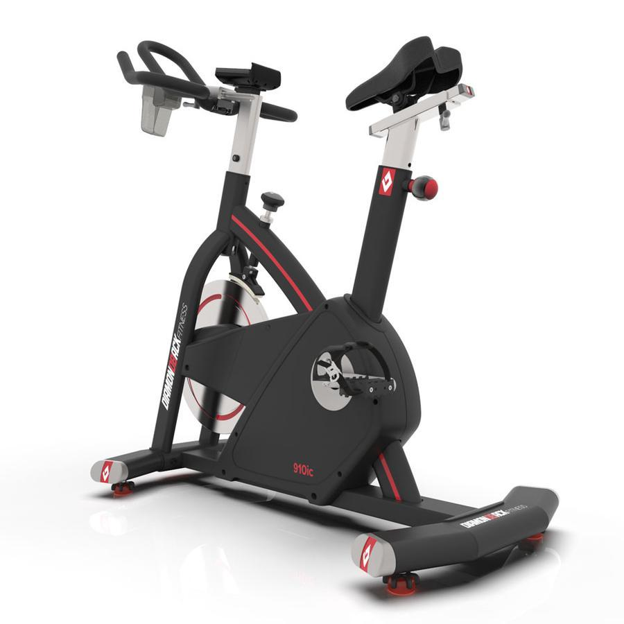 Diamondback Fitness 910ic