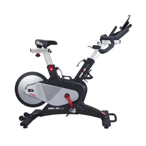 Diamondback 1260sc indoor cycle